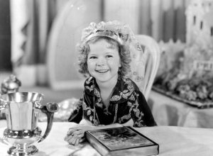 Shirley-Temple-in-Little-Miss-Marker-shirley-temple-4975039-562-413