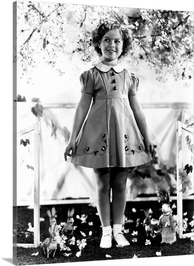 shirley-temple-modeling-spring-frock-of-shantung-with-hat-shaped-buttons-ca-1936,2296839