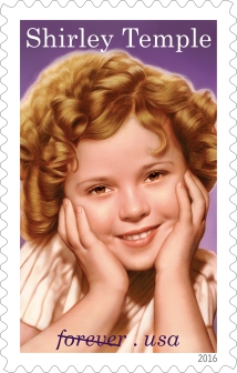 shirley-temple-usps-forever-stamp-2016.jpg